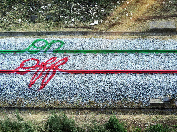 train-tracks-bordalo-5