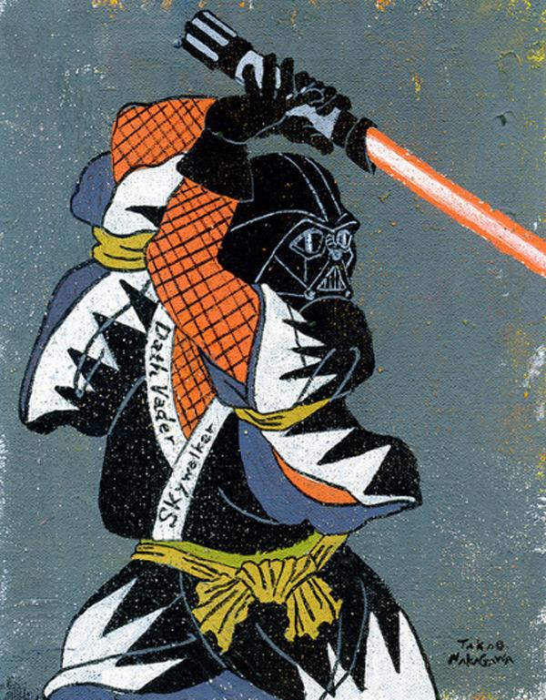 ukiyo-e-hero-3