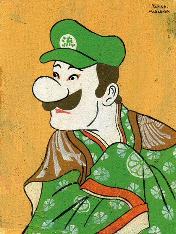 ukiyo-e-hero-6