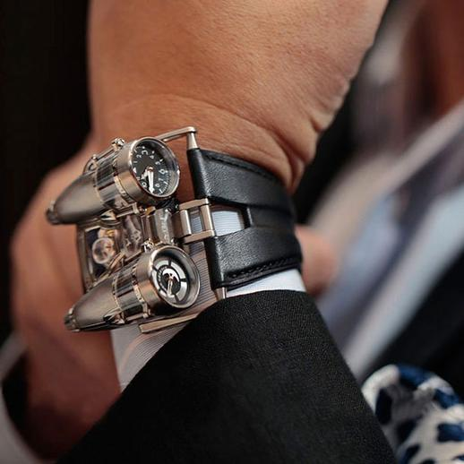 x35-Of-The-Most-Stylish-Ingenious-Watches-Youve-Ever-Seen-2.jpg.pagespeed.ic.WzjCKMs4fz