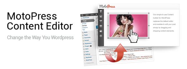 A roundup of the best premium WordPress plugins