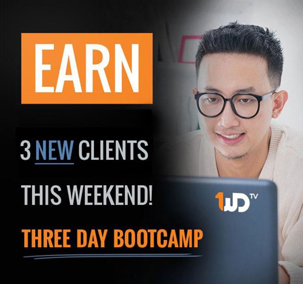 1wdbootcamp2
