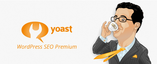 2.-Yoast-WordPress-seo