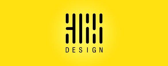 365 design