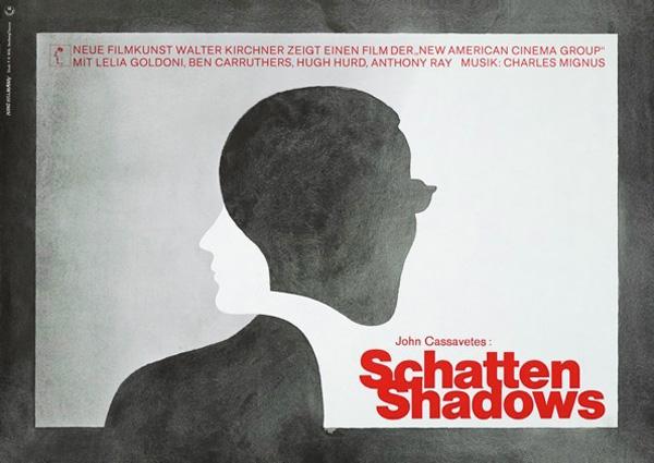 5Shatten_Shadows_lowres