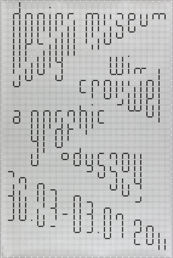 627de974c28dc4800a5ce41eb925dfba