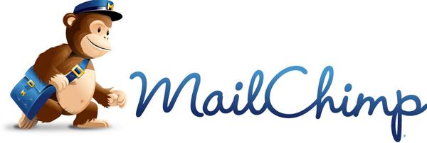 8. mailchimp