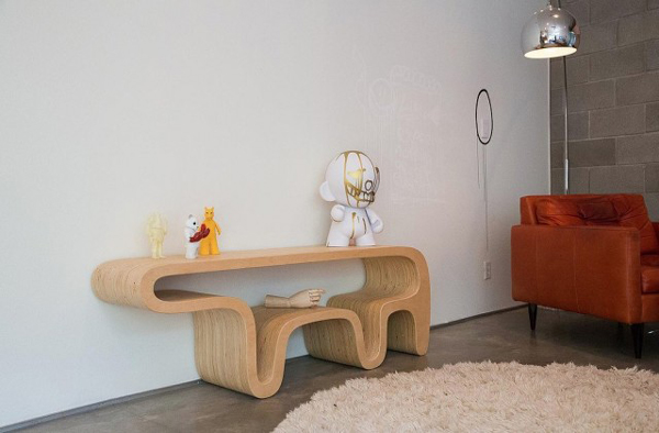 Bear-Table-Design3-640x420
