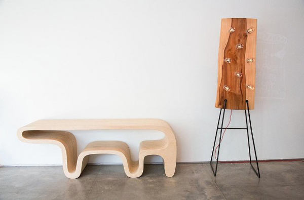 Bear-Table-Design4-640x421
