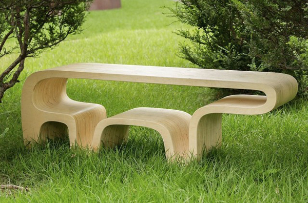 Bear-Table-Design5-640x422