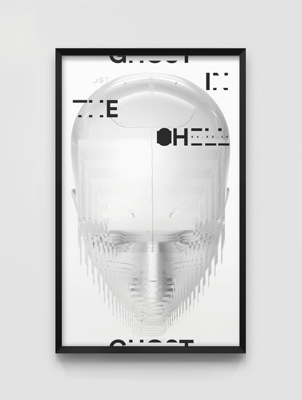 GITS_WEBSITE_POSTER_AT_10