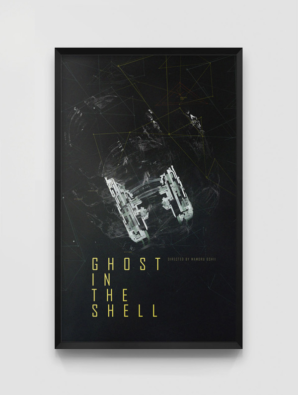 GITS_WEBSITE_POSTER_AT_14