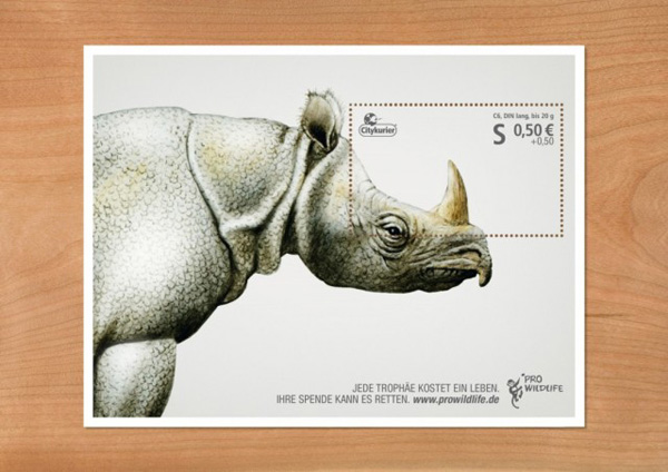 Pro-Wildlife-Campaign2-640x