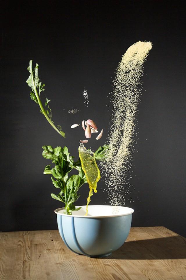 Recipe-Photography-Concept2-640x960