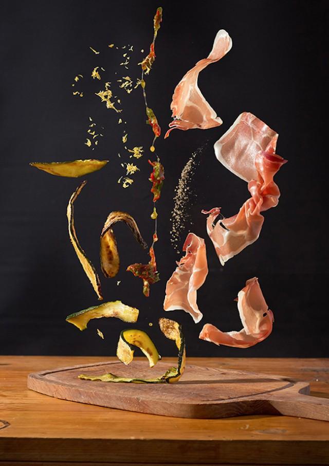 Recipe-Photography-Concept6-640x906