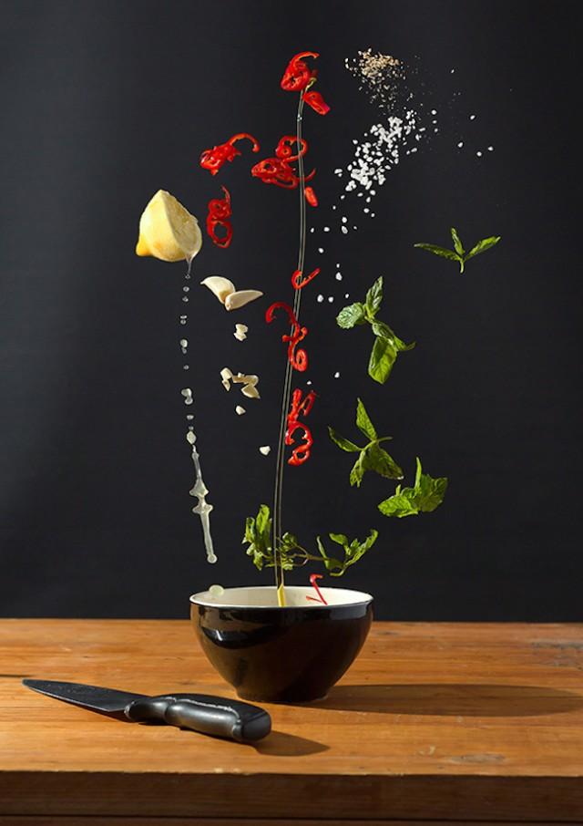 Recipe-Photography-Concept7-640x906