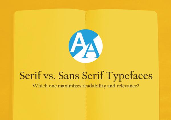 Serif-vs-Sans-header-image