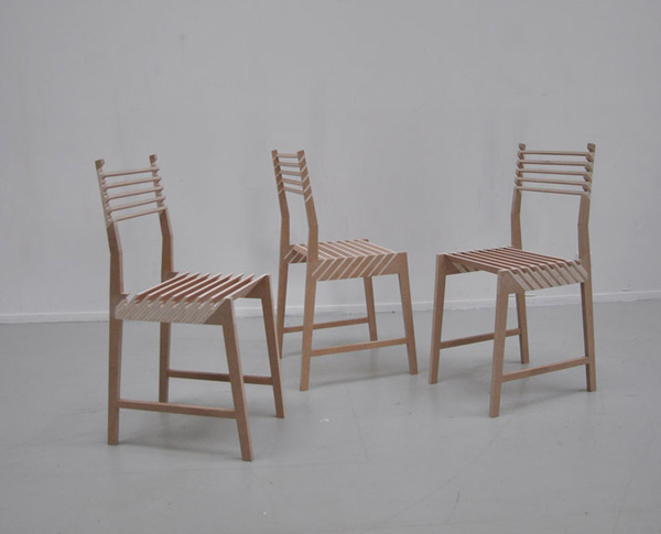 Triplette-chair-by-Paul-menand-yatzer-1