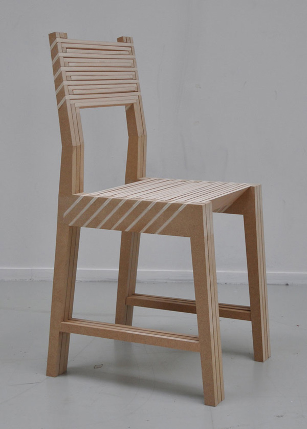 Triplette-chair-by-Paul-menand-yatzer-2