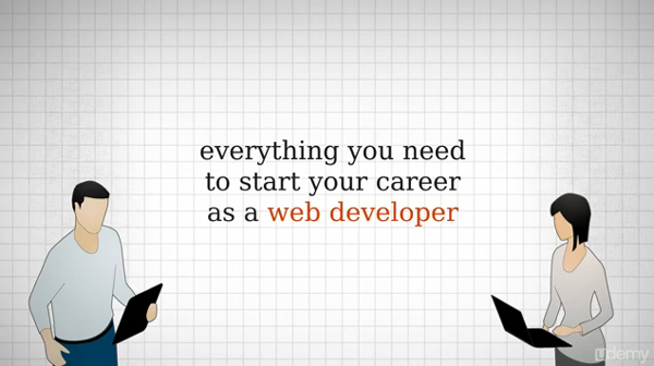 become-a-web-developer
