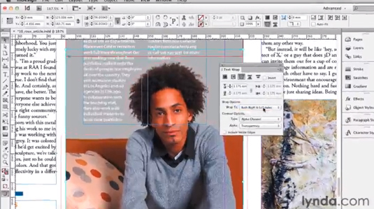 20 great InDesign tutorials to become a layout master