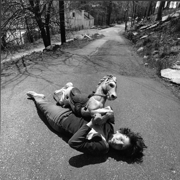 childrens-nightmares-5