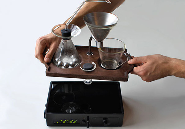 coffee-alarm-clock-7