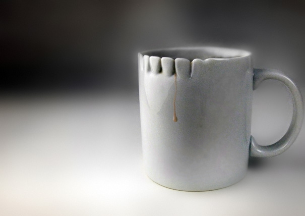 creative-cups-mugs-design-1