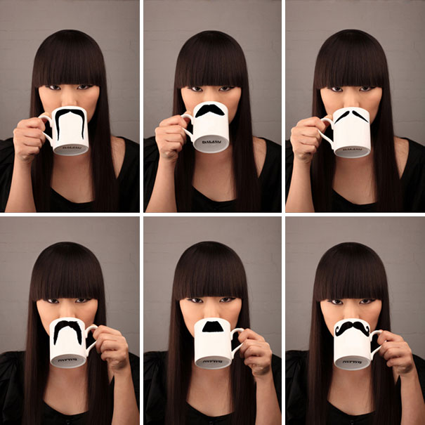 creative-cups-mugs-design-31