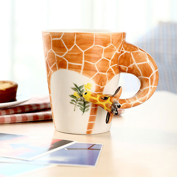 creative-cups-mugs-design-32