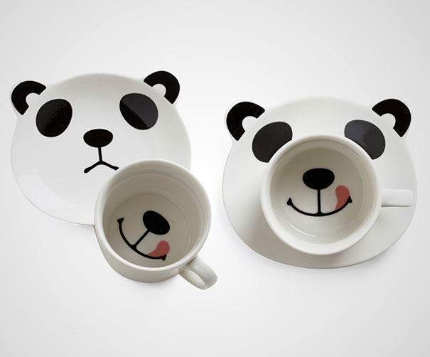 14 awesome cup designs