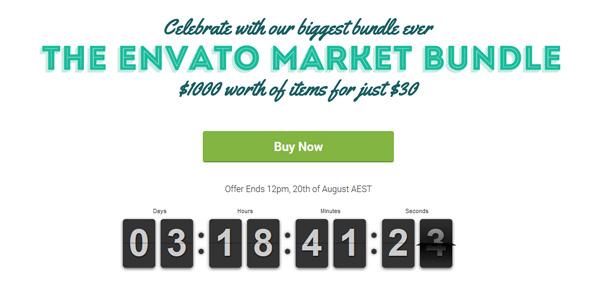 envato-market-bundle