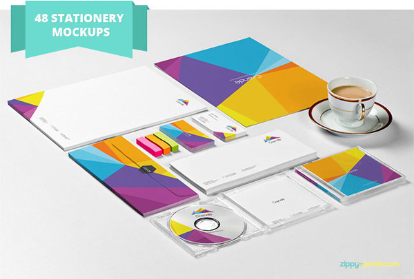 full-stationery2