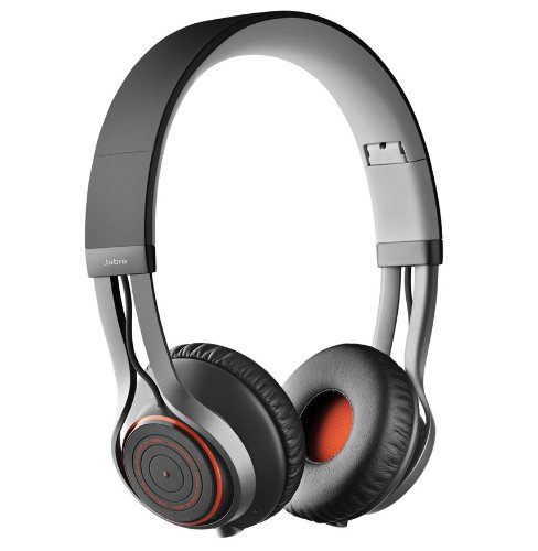 jabra-revo-wireless-bluetooth-stereo-headphones
