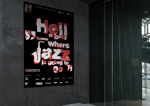 jazz-poster-1