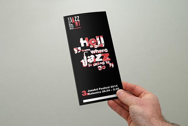 jazz-poster-3