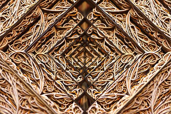 laser-cut-paper-art-6