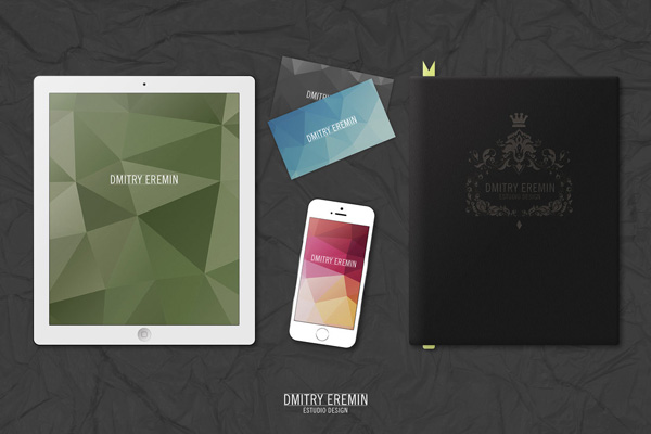 mockup_ipad_iphone_book_bus
