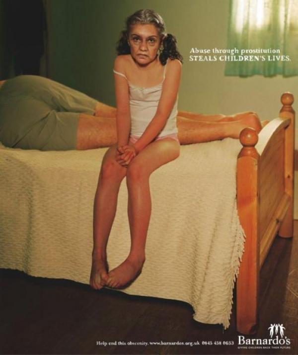 shocking-social-ads-4