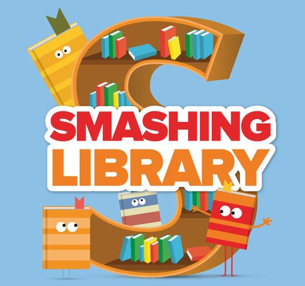 smashinglibrary2