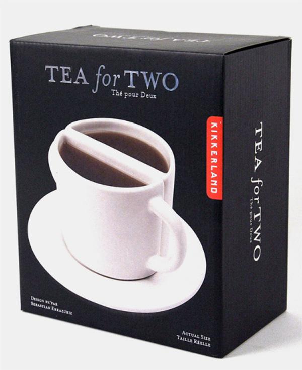 teafortwo04