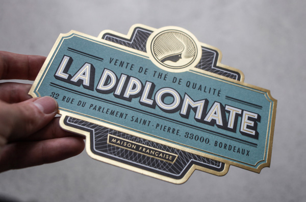 vintage_inspired_designs_02ladiplomate02