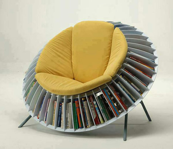 multifunctional furniture. 0sunflower01 Multifunctional Furniture