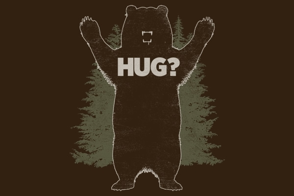 Bear-Hug_50196-l