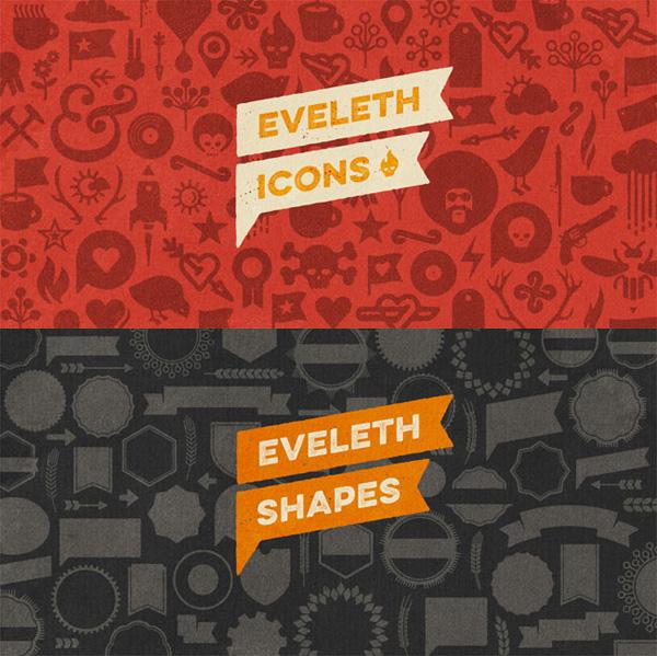 EvelethGraphic4