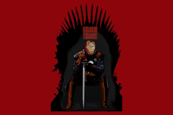 Iron-Throne_50645-l