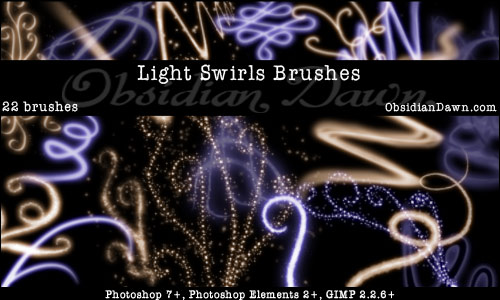 Light Swirls Light-swirls-brushes