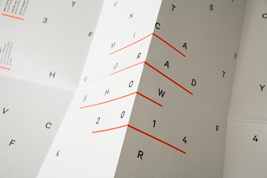 4 inspirational graphic design books for web designers 12 awesome print designs for your inspiration designer