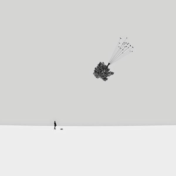 Minimalist-Surreal-Photography-1