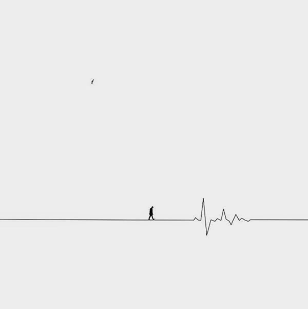 Minimalist-Surreal-Photography-4